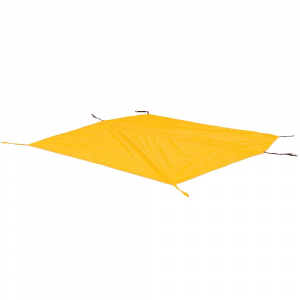 Big Agnes Tensleep Station 4 Footprint