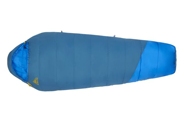 Kelty Mistral 20