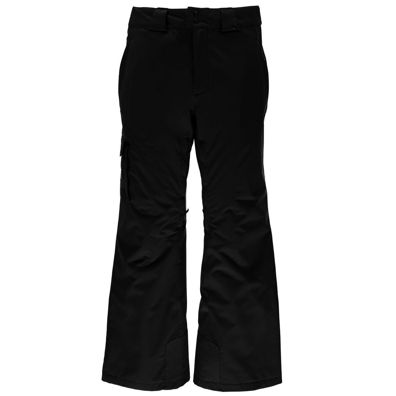 photo: Spyder Troublemaker Pant snowsport pant