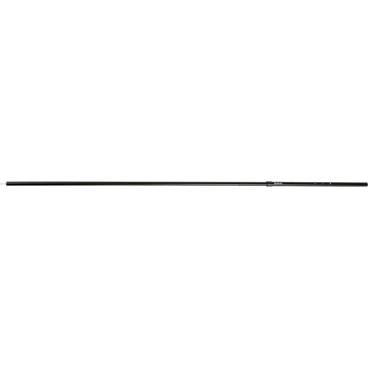 NEMO Adjustable Tarp Pole