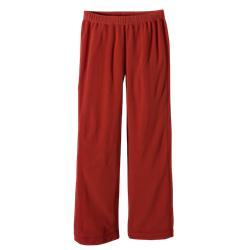 Patagonia Micro-D Pants