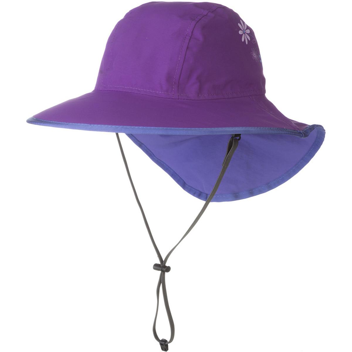 Sunday Afternoons Cloudburst Hat