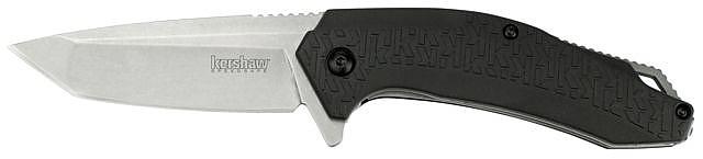 photo: Kershaw Freefall folding knife