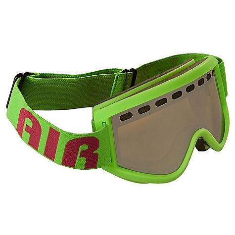 photo: Airblaster Air Goggle goggle