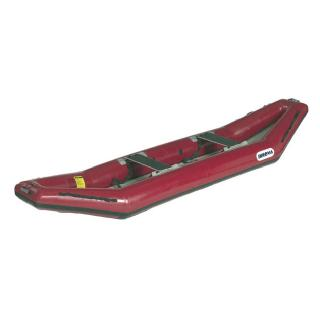 Innova Kayaks Orinoco Inflatable Kayak