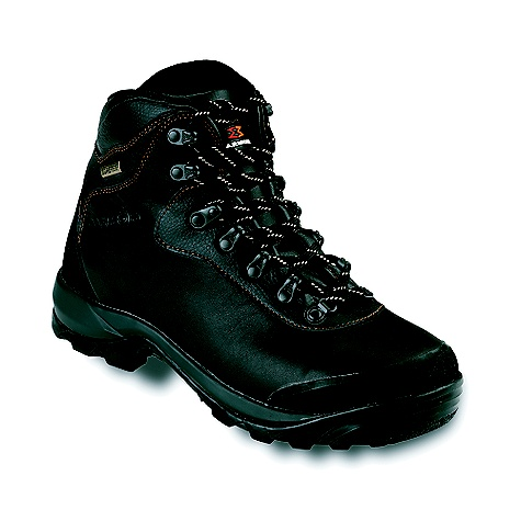 photo: Garmont Men's Syncro GTX hiking boot