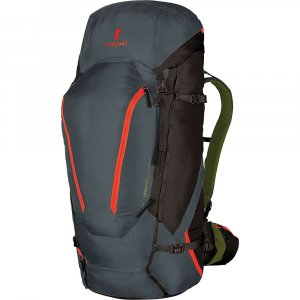 photo: Cotopaxi Nepal 75 expedition pack (4,500+ cu in)