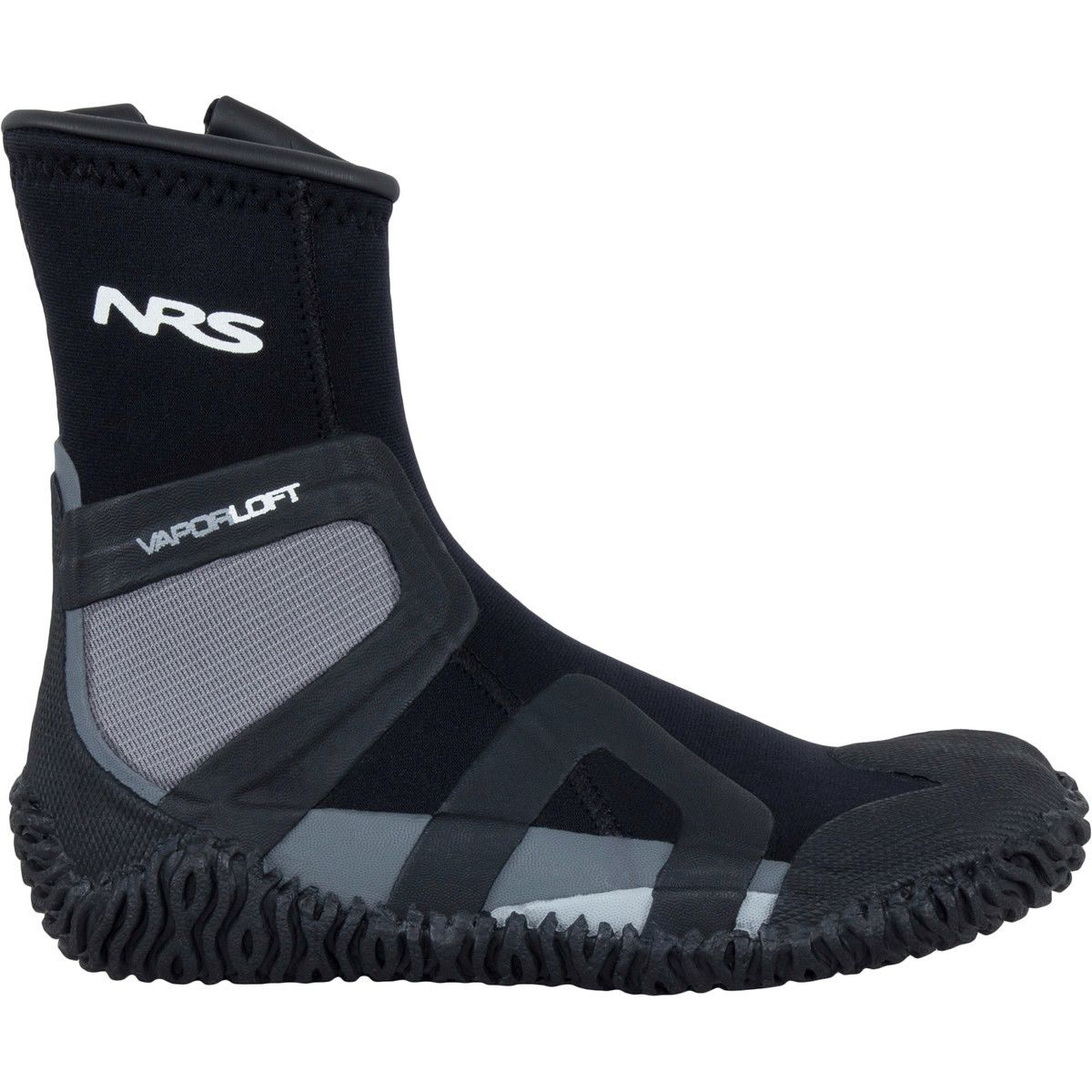 photo: NRS Paddle Wetshoe water shoe