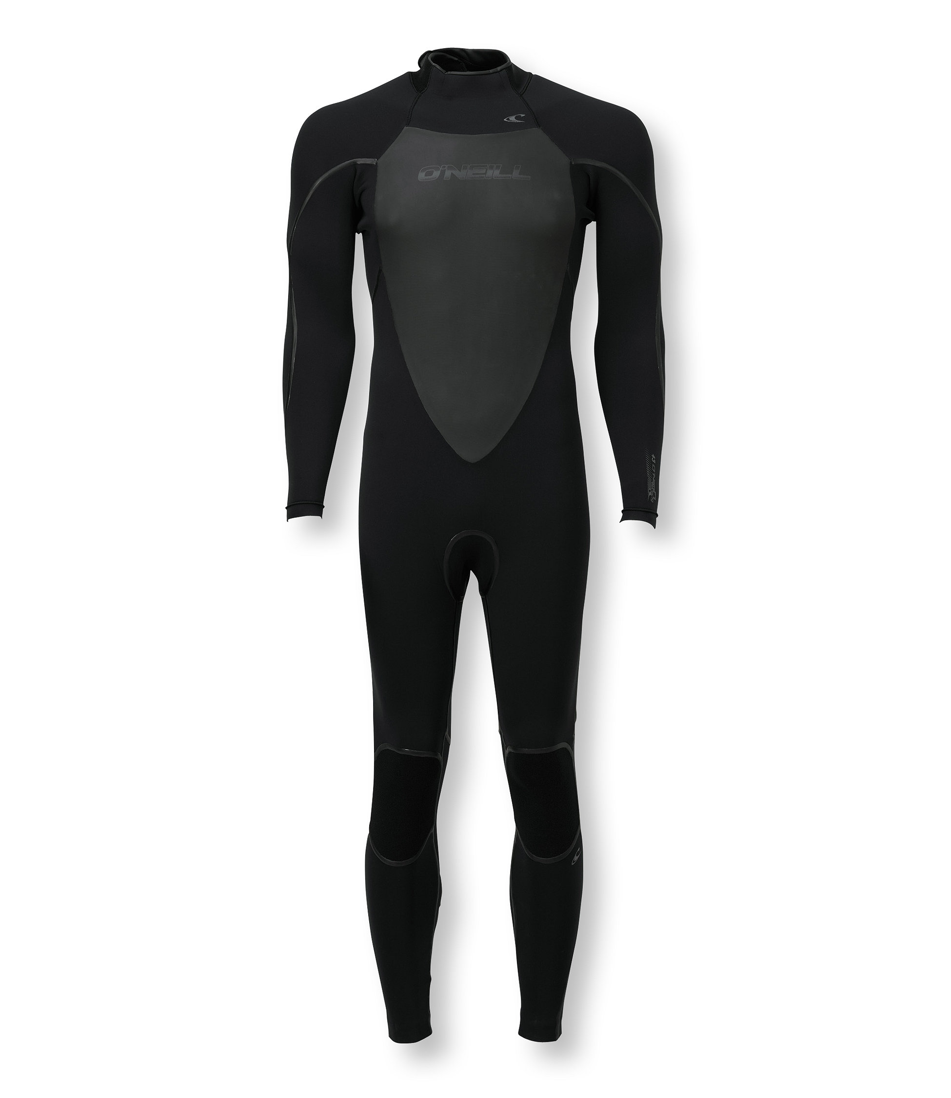 O'Neill Heat II 4/3 Wet Suit