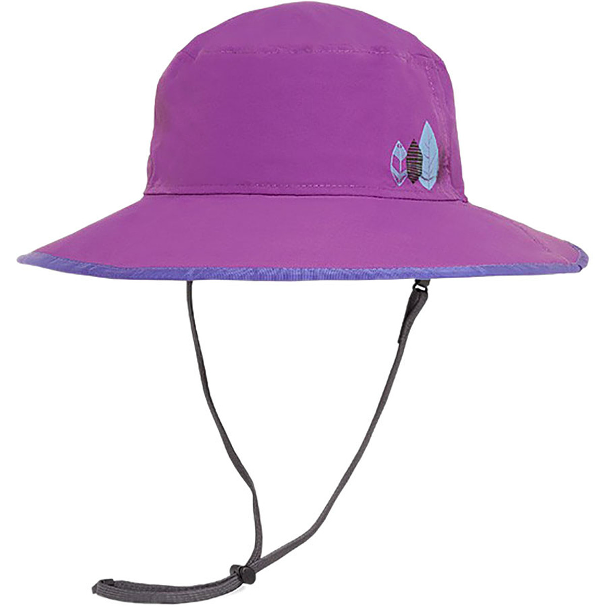 Sunday Afternoons Drizzle Hat