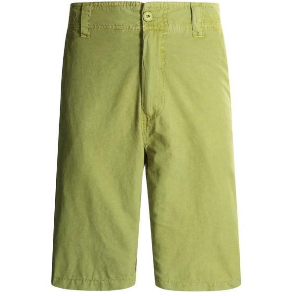 Gramicci Quick Dry Lodestar Short