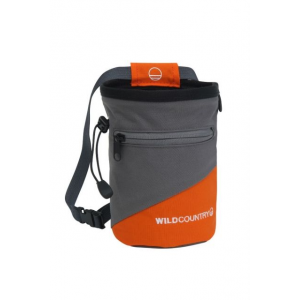 photo: Wild Country Cargo Chalk Bag chalk bag