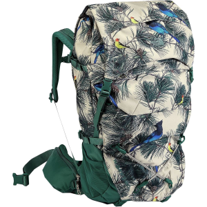The North Face Drift 50