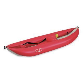 Innova Kayaks K1