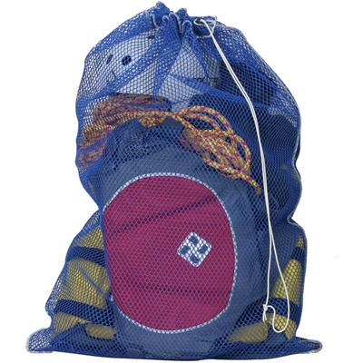 NRS Mesh Bag