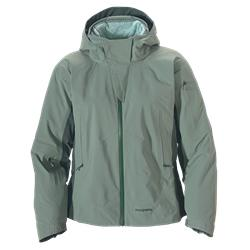 Patagonia Six Chuter Jacket