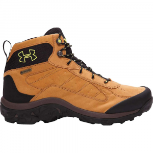Under Armour Wall Hanger Mid Lite