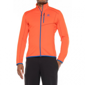 Salomon Discovery Jacket