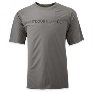 Outdoor Research Echo Tee