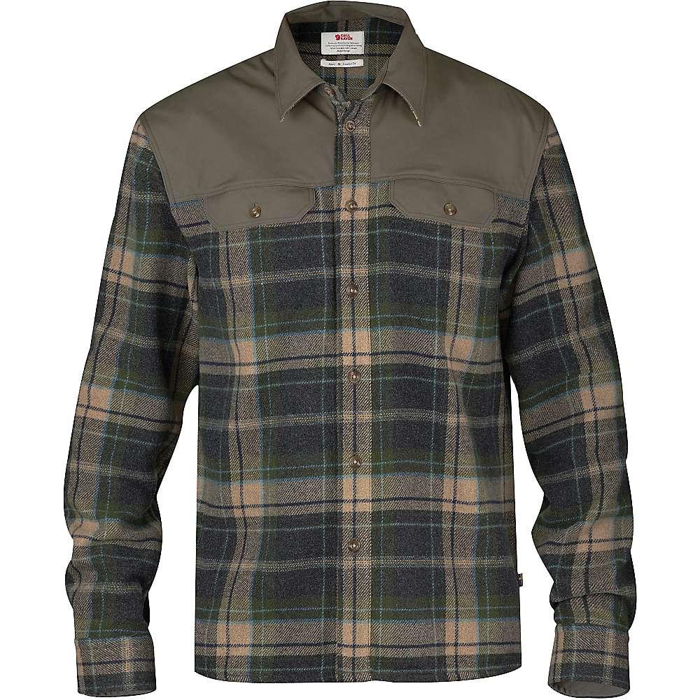 Fjallraven Granit Shirt