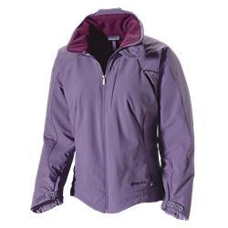 Patagonia Crystal Haze Jacket