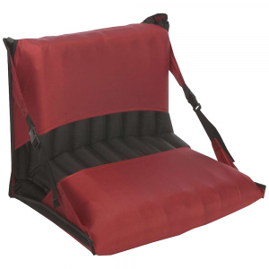 photo: Big Agnes Big Easy Chair Kit camp chair
