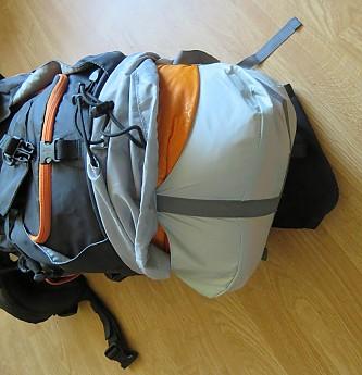 dry-bag-into-pack-2.jpg