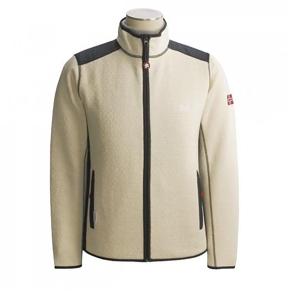 Dale of Norway Wyller Jacket