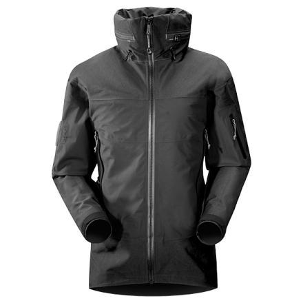 Arc'teryx Stinger Jacket