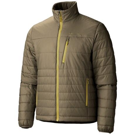 Marmot Caldera Jacket