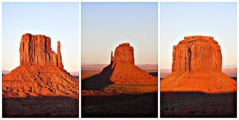 Monument-Valley-collage-4.jpg