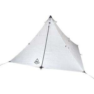 Hyperlite Mountain Gear UltaMid 4  sc 1 st  Trailspace & Mountain Hardwear Kiva Reviews - Trailspace.com