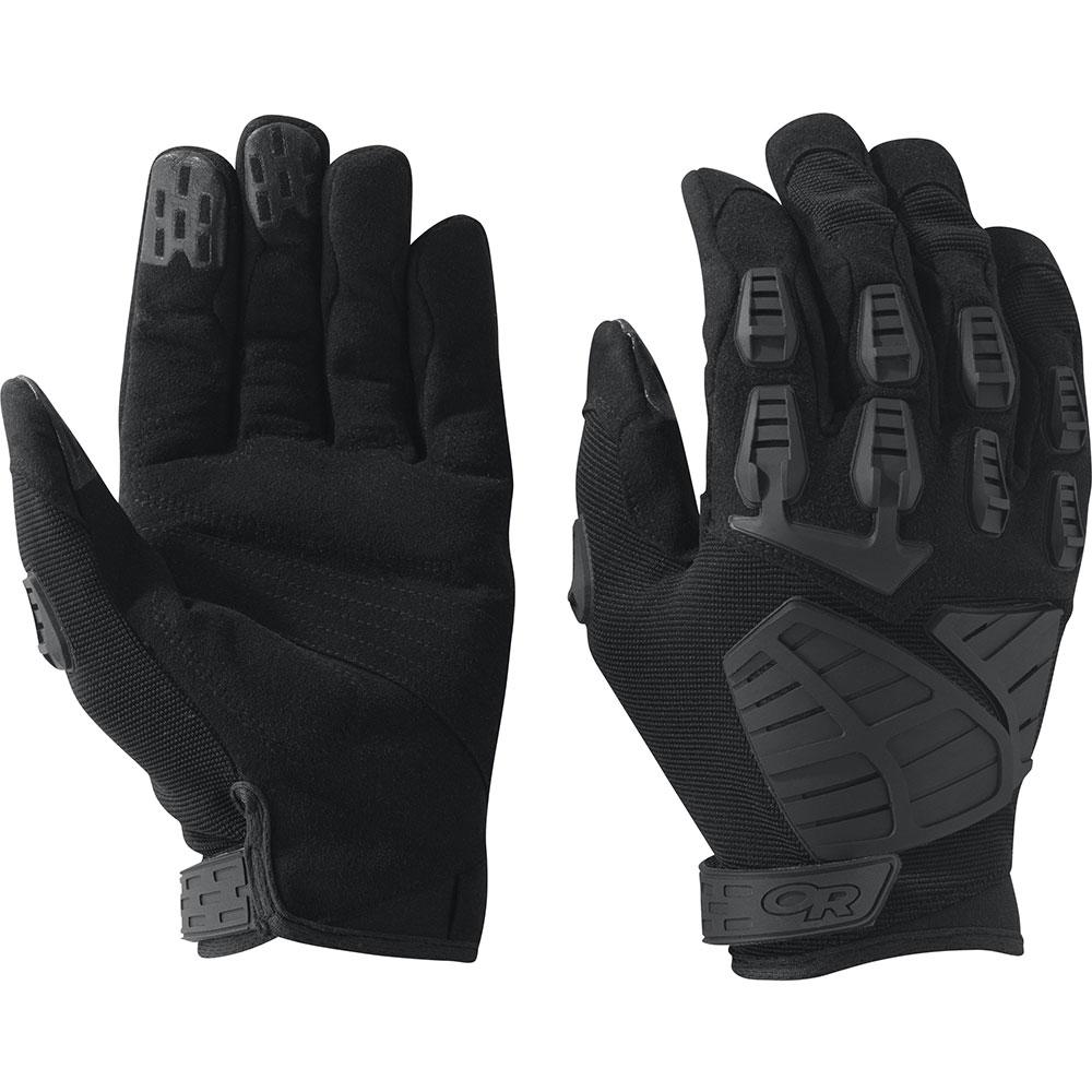 photo: Outdoor Research Asset Glove glove/mitten