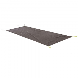Big Agnes Blacktail 2 Footprint