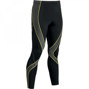 photo: CW-X Pro Tights performance pant/tight
