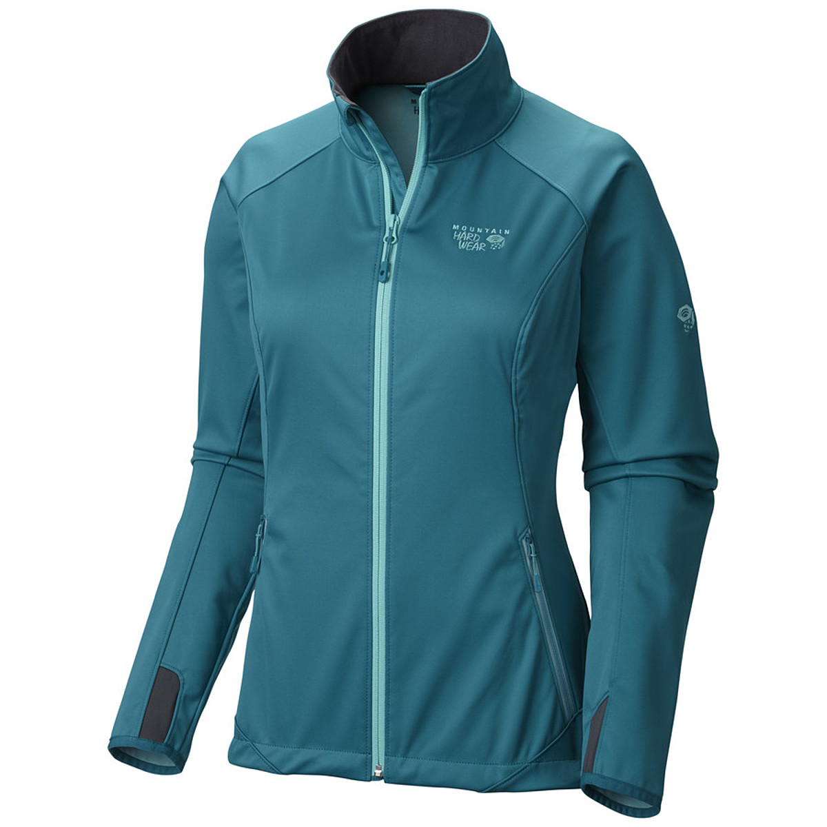 Mountain Hardwear Anselmo Jacket