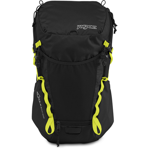 JanSport Equinox 22
