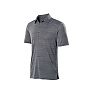 photo: Sierra Designs Short Sleeve Pack Polo