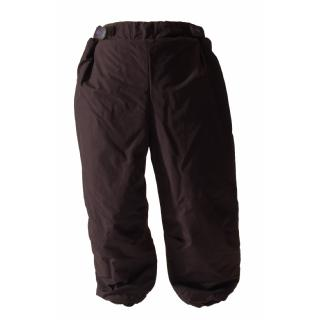 Molehill Snow Pants