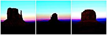 Monument-Valley-collage-2.jpg