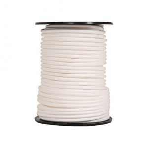 Beal Dyneema 5.5 mm Cord