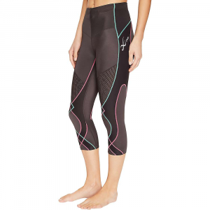 CW-X Ventilator Tights