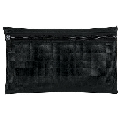Whiz Freedom Zippered Carry Bag