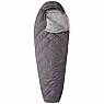 photo: Mountain Hardwear Ratio 45