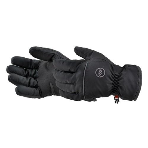 Manzella Pack-It Glove