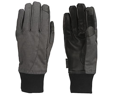 Columbia Urban Heritage Glove