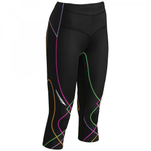 CW-X 3/4 Stabilyx Tights