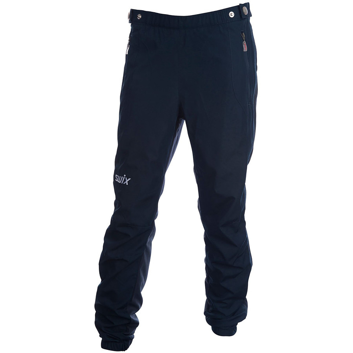 Swix Universal Pant