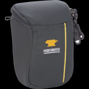Mountainsmith Cyber Camera Case