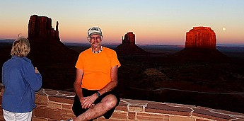 Gary-Palmer-at-Monument-Valley-Sept-15-2